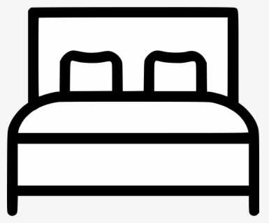 5-58993_bed-cliparts-for-free-bedroom-clipart-item-and