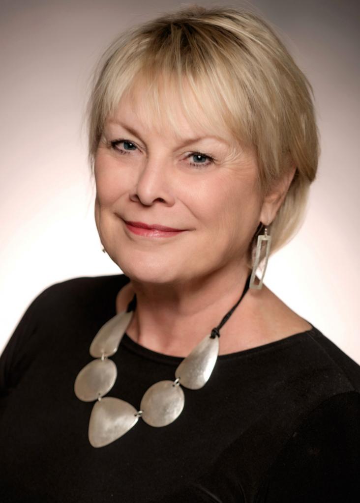 Cynthia Aanestad